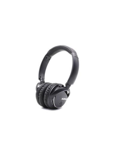 Bludfire HW1 Ekstra Bass Kulaküstü Kulaklık Renkli